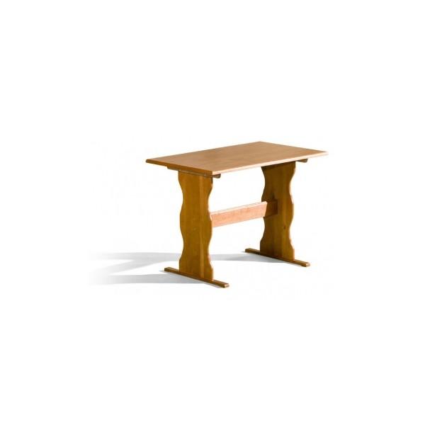Jídelní stůl MAXIMUS