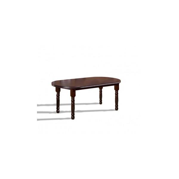 Jídelní stůl Baron I