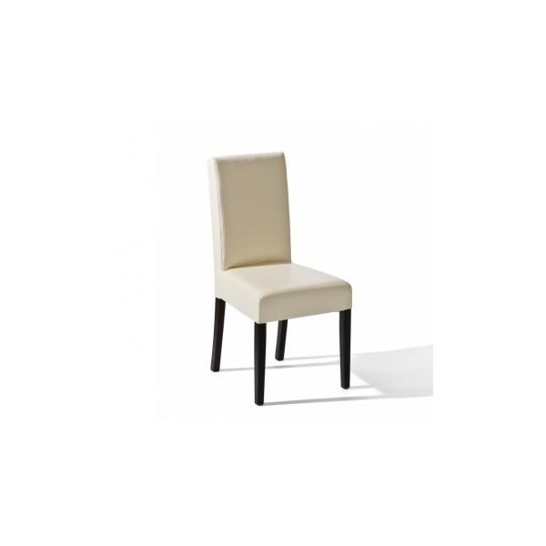 Jídelní židle Riana