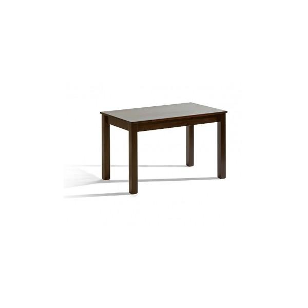 Stůl Ryjo