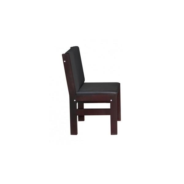 Židle Ryjo