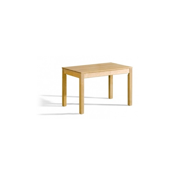 Výprodej - Kuchyňský stůl MAXIMUS V - olše