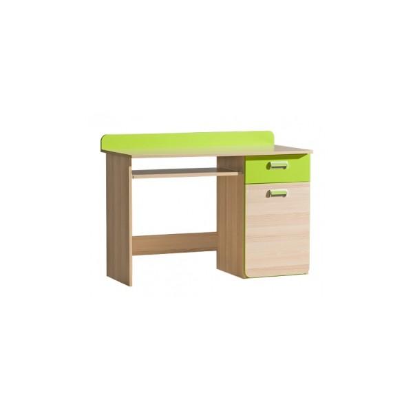 Dětský psací stůl Bambi 1