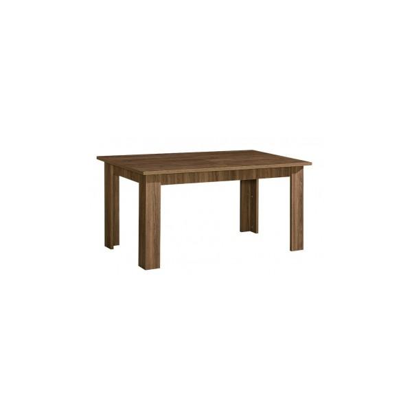 Rozkládací jídelní stůl Harmony z lamina