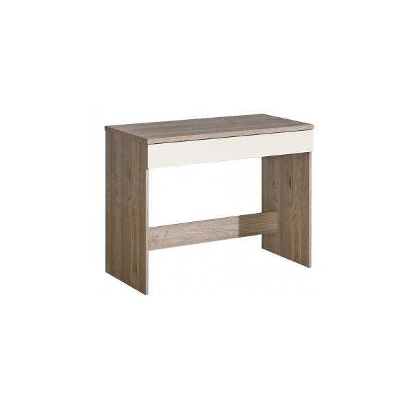 Klasický psací stůl Diandra z lamina