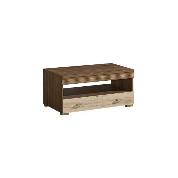 Malý televizní stolek Harmony