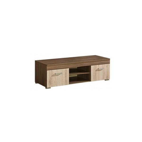 Televizní stolek Harmony