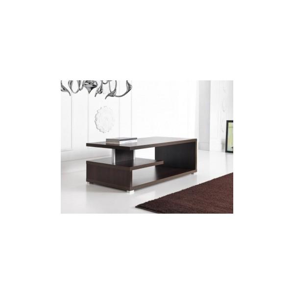 Konferenční a televizní stolek v jednom