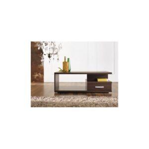 Konferenční stolek Tadeáš
