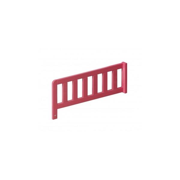 Zábrana k dětské posteli Noly 17