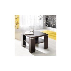 Konferenční stolek Kleo