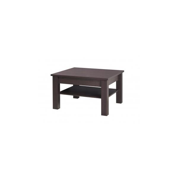 Malý konferenční stolek Wiga