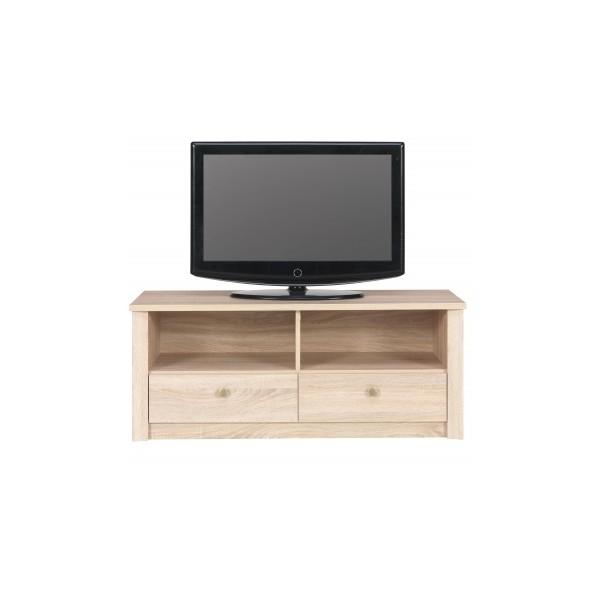 Televizní stolek Filip
