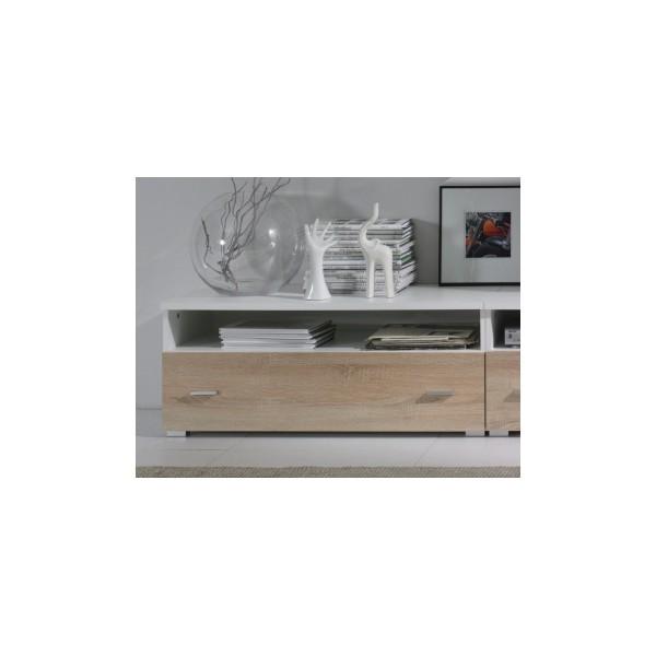 Televizní stolek Demetria 2