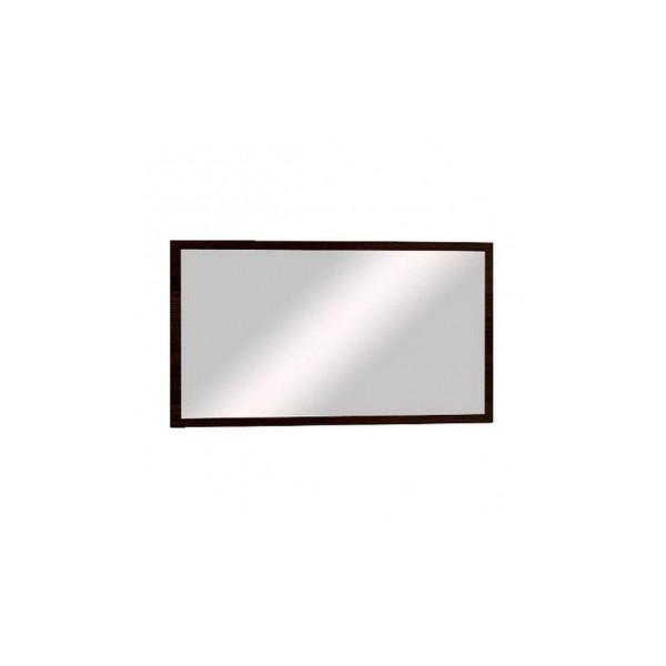 Zrcadlo na zeď Diego