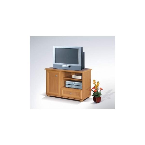 TV stolek Luděk