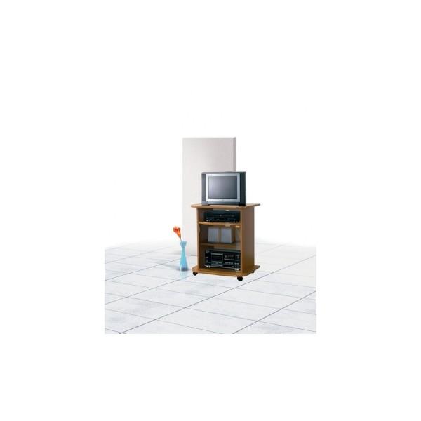 Televizní stolek Faber