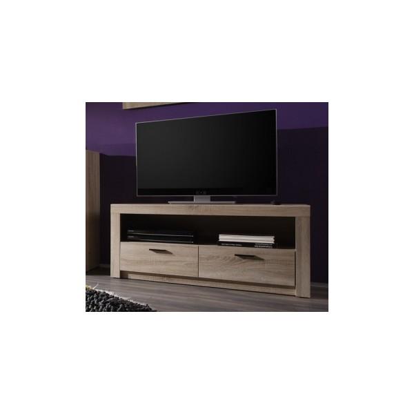 Televizní stolek Eleanor 2