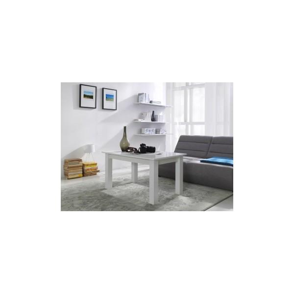 Konferenční stolek Matis
