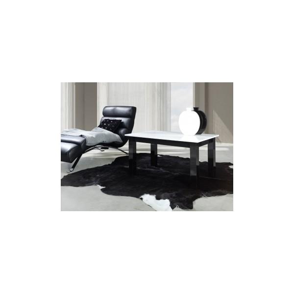 Konferenční stolek Edvin