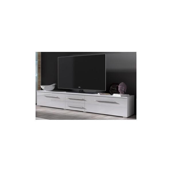 Televizní stolek Elvin