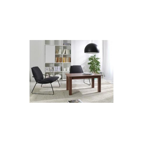 Konferenční stolek Eldar