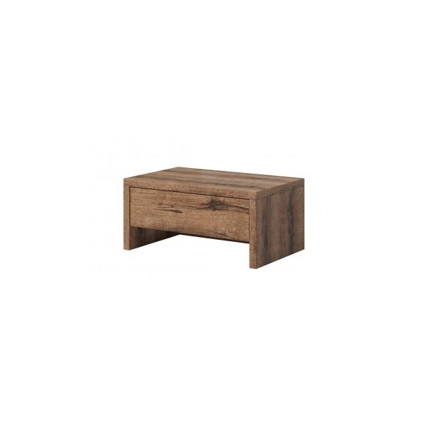 Noční stolek Mironel