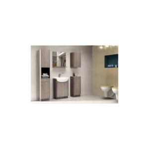 Koupelnová sestava Adelin