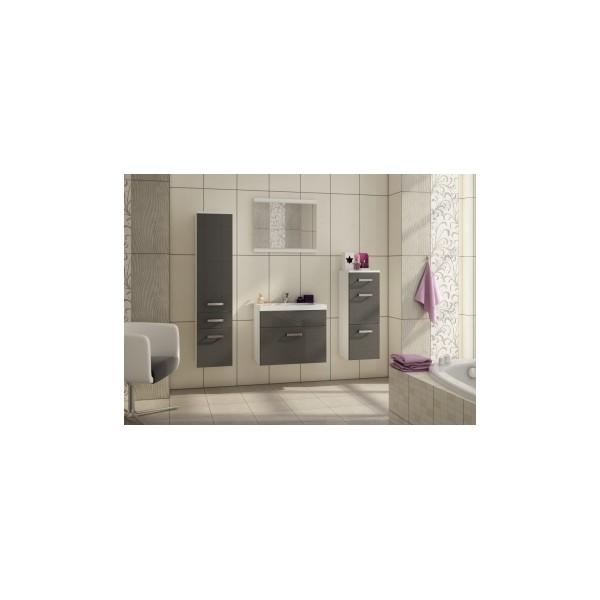 Koupelnový nábytek Silvano