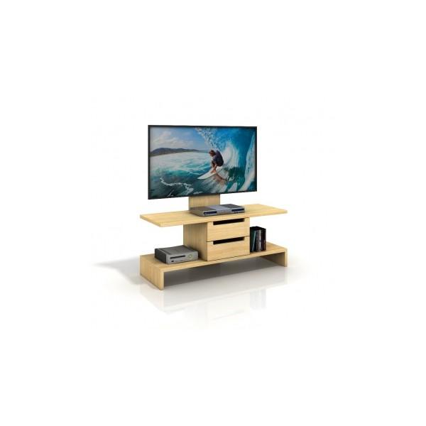Televizní stolek Edvin 2