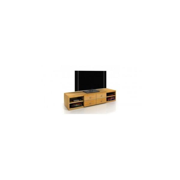 Televizní stolek Bent 2