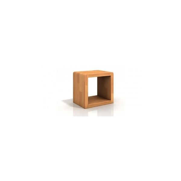 Noční stolek Ronja 1