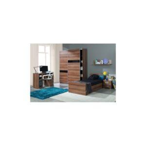 Moderní nábytek do studentského pokoje Mauricius 3