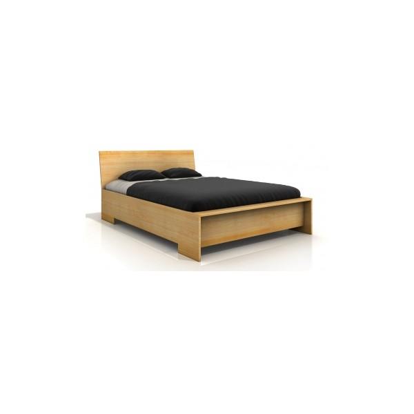 Manželská postel Jorden 2