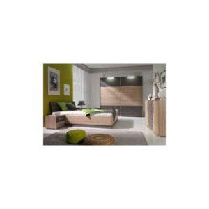 Nábytek do ložnice Darien