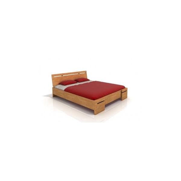 Manželská postel Mirva 5