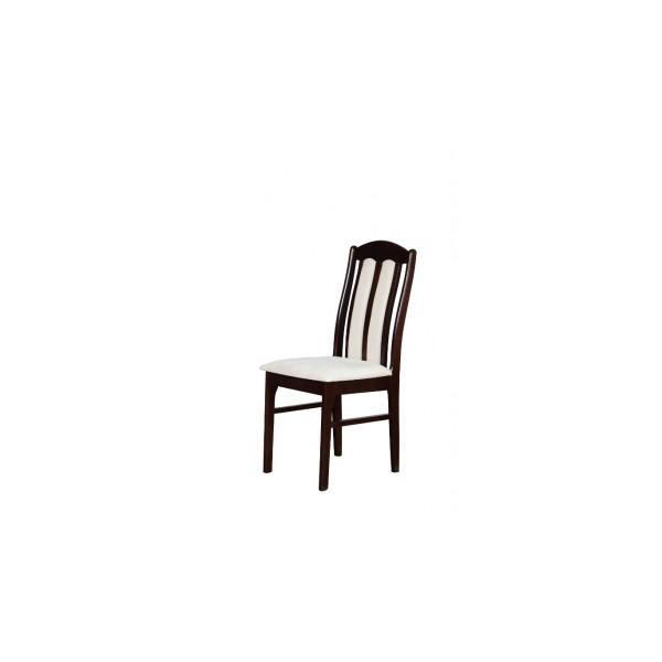 Jídelní židle Sigran