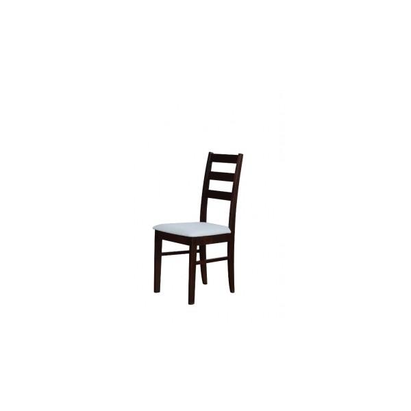 Jídelní židle z masivu Laurita