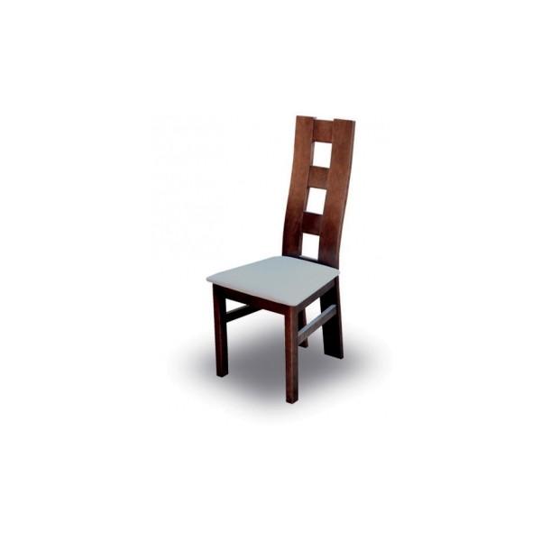Jídelní židle Esten