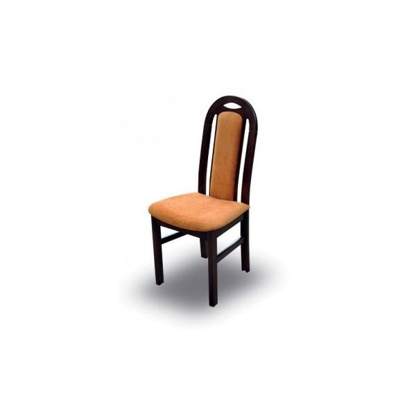 Jídelní židle Herdis