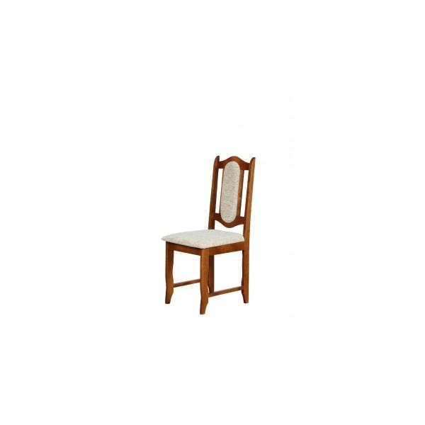 Jídelní židle Lone