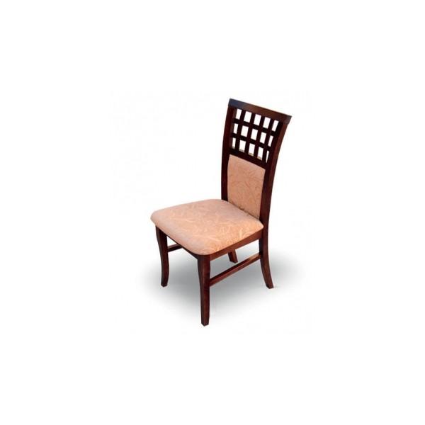 Jídelní židle Randi