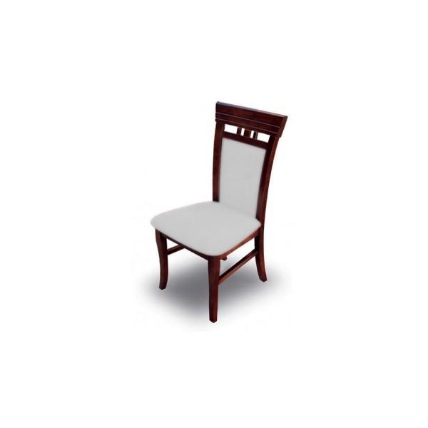 Jídelní židle Elna