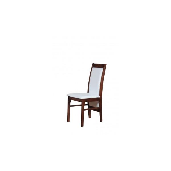Moderní jídelní židle Erna
