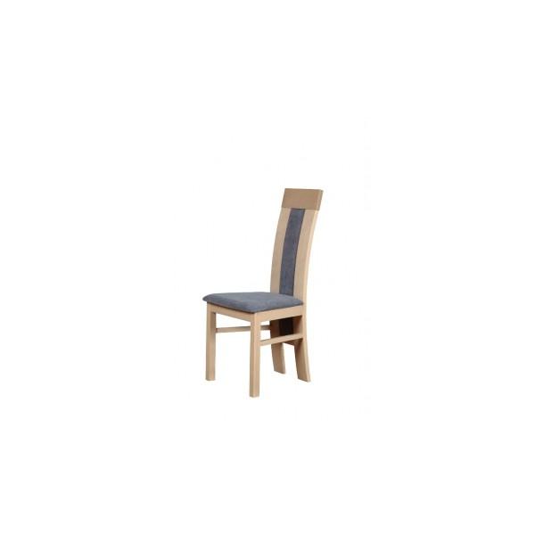 Jídelní židle Merli