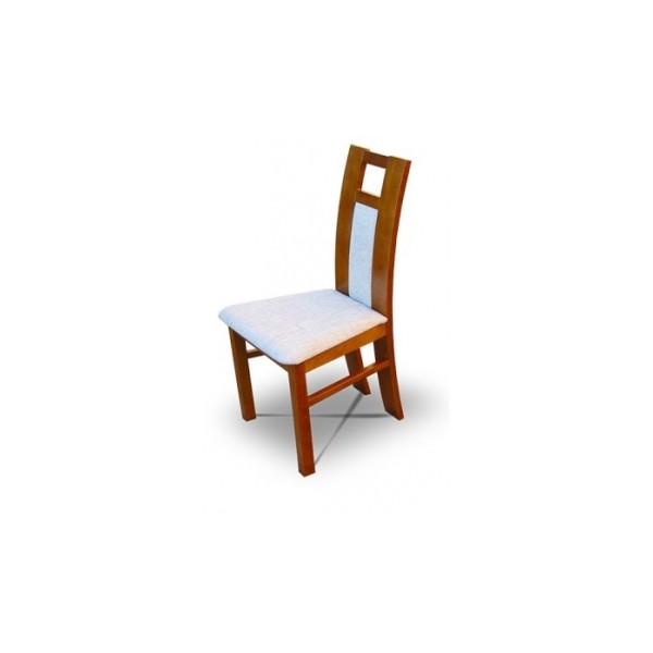Jídelní židle Kali