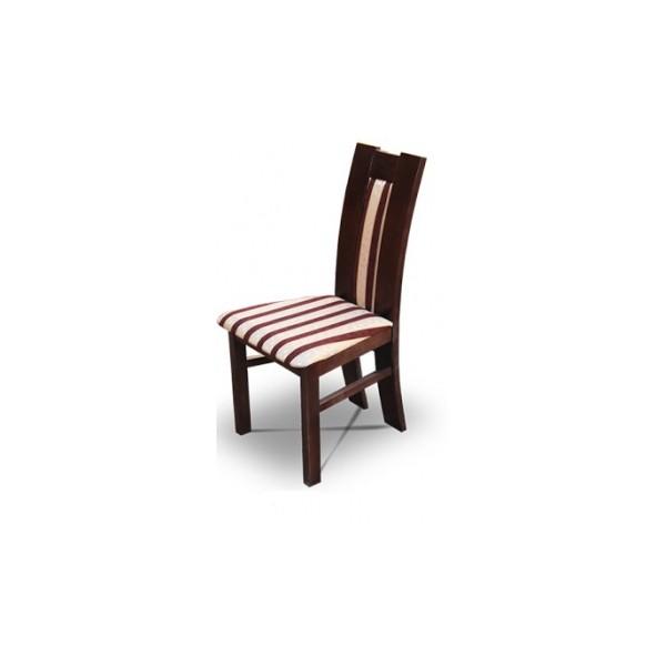 Jídelní židle Raima