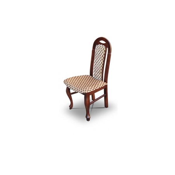 Jídelní židle Ervi