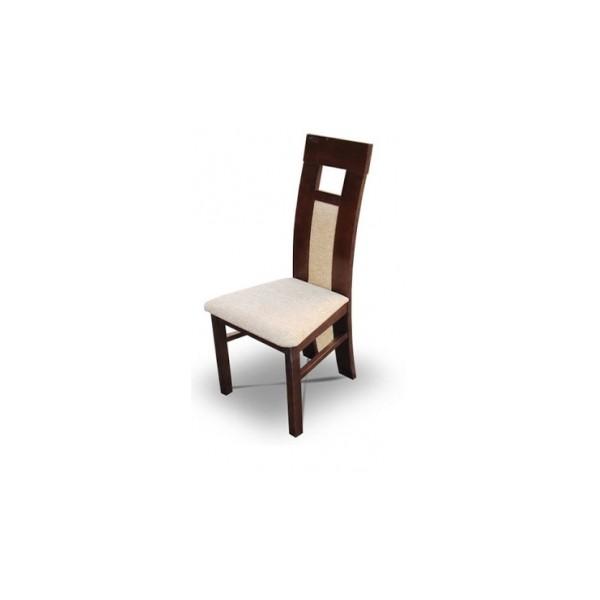 Jídelní židle Taima