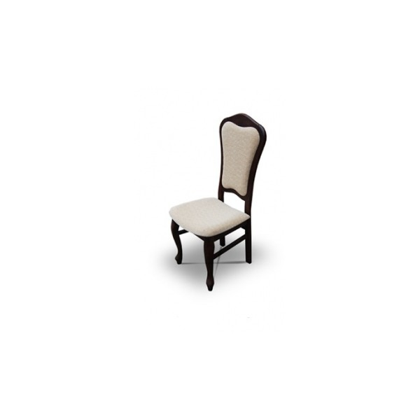 Jídelní židle Lembi